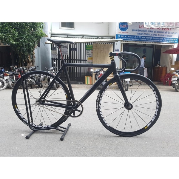xe-dap-fixed-gear-cohesion-black