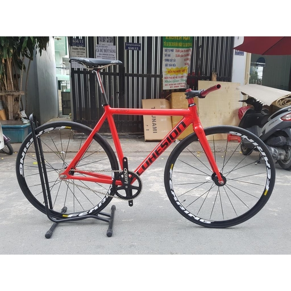 xe-dap-fixed-gear-cohesion-red