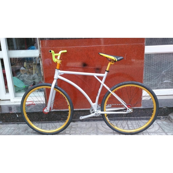 xe-dap-fixed-gear-full-trick-vang-bac