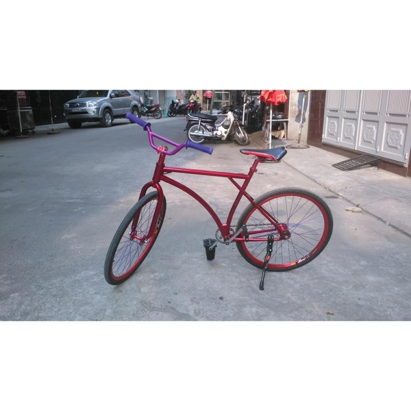 xe-dap-fixed-gear-full-trick-do-metal