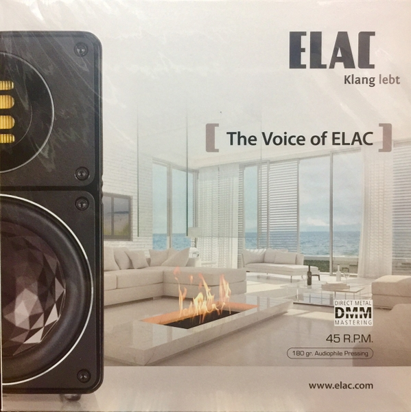 the-voice-of-elac
