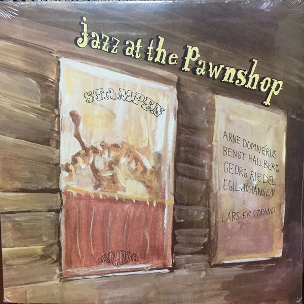 lp-jazz-at-the-pawnshop