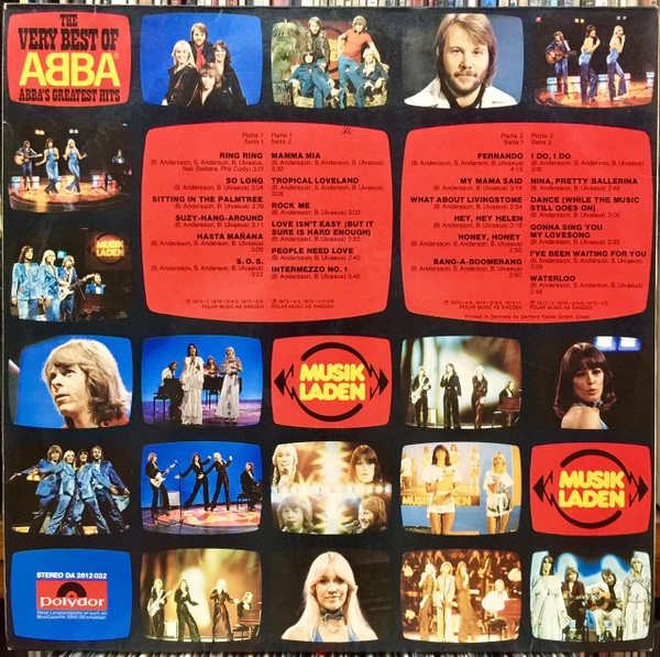 dia-than-abba-the-very-best-of-abba-abba-s-greatest-hits-2lp