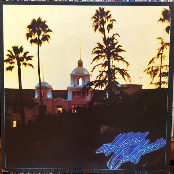 dia-than-eagles-hotel-california