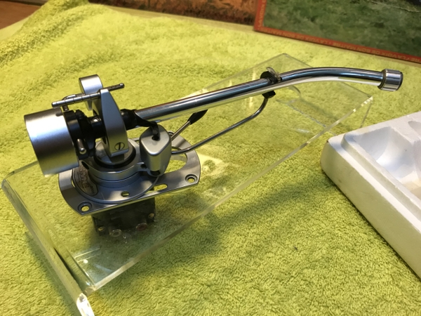 tonearm-sme-3009-series-ii-improved-full-box