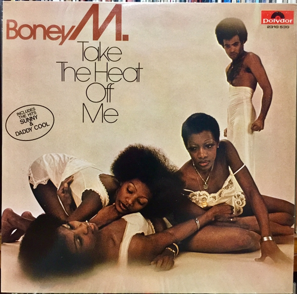 dia-than-boney-m-lp-take-the-heat-off-me