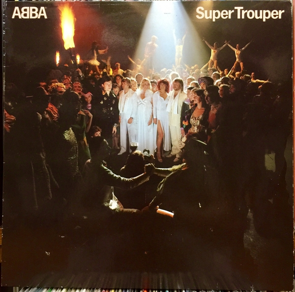 dia-than-abba-super-trouper-happy-new-year