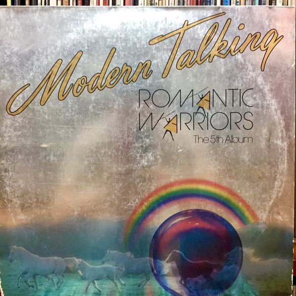dia-than-lp-modern-talking-romantic-warriors-the-5th-album