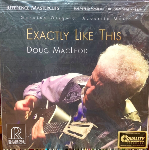 dia-than-lp-exactly-like-thi-doug-macleod