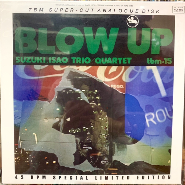 dia-than-lp-isao-suzuki-blow-up