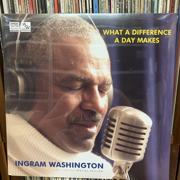 lp-ingram-washington