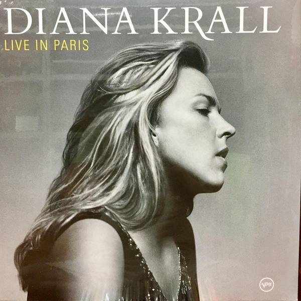 diana-krall-live-in-paris