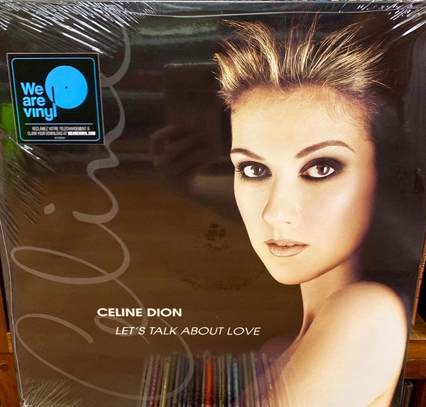 lp-celine-dion-let-s-talk-about-love
