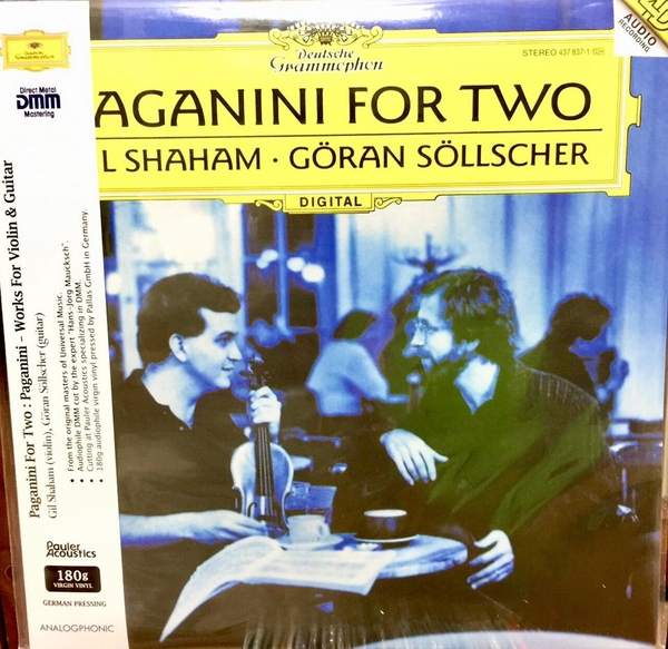 lp-paganini-for-two
