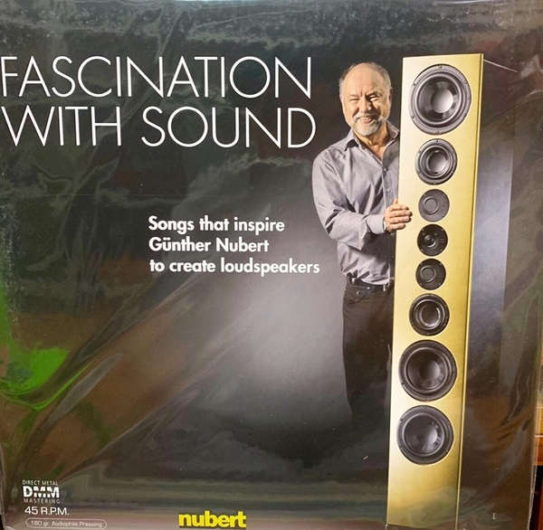 lp-fascination-with-sound