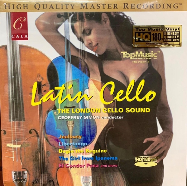 latin-cello-the-london-cello-sound