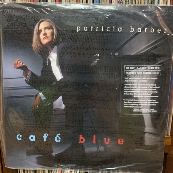 lp-patricia-barber-cafe-blue