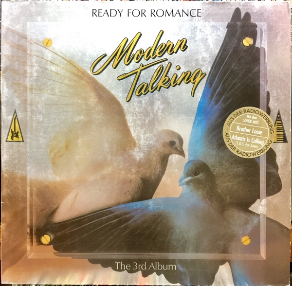 dia-than-modern-talking-ready-for-romance-the-3rd-album