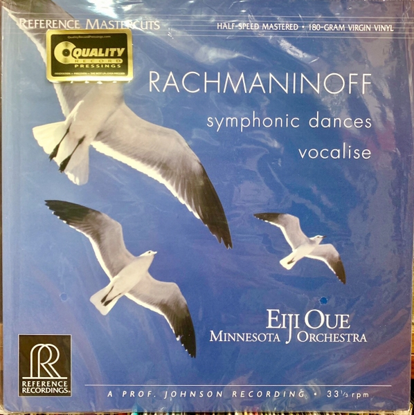 dia-than-lp-rachmaninoff-symphonic-dances-vocalise