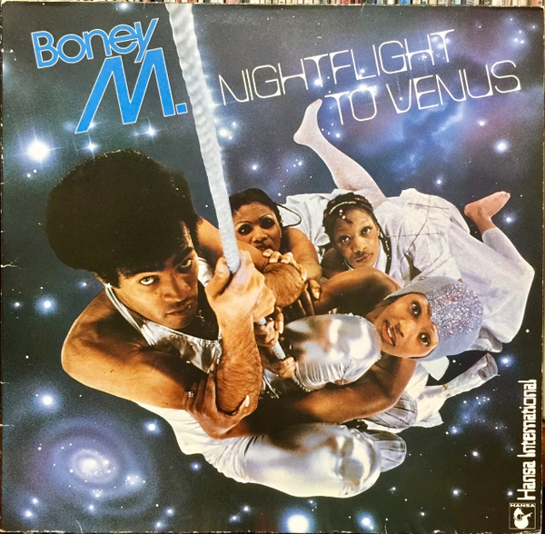 dia-than-boney-m-nightflight-to-venus-lp