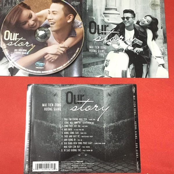 cd-our-story
