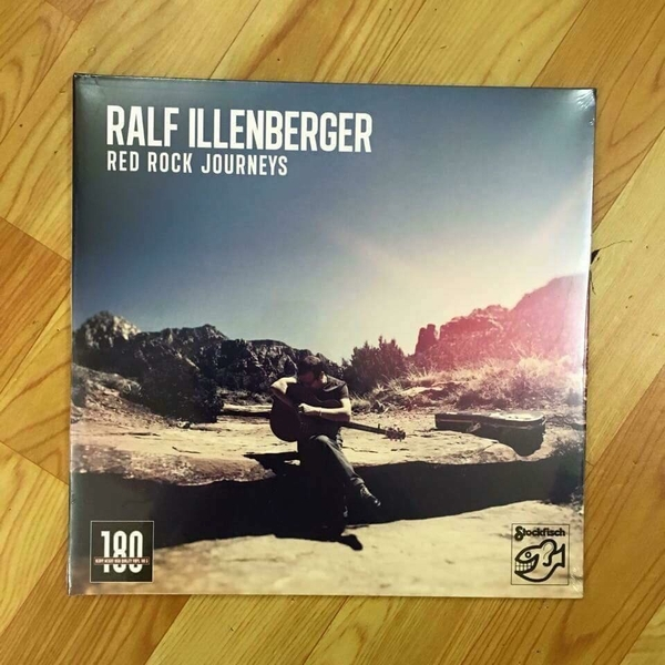 lp-red-rock-journeys-ralf-illenberger