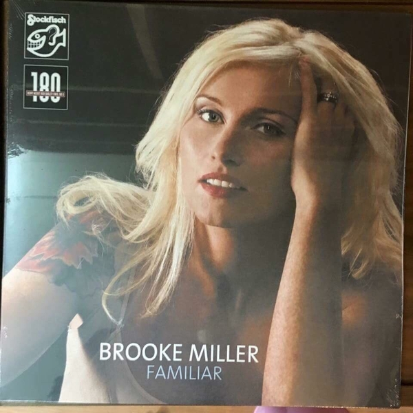 lp-brooke-miller-familiar