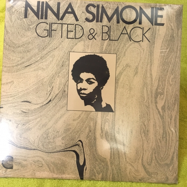 lp-nina-simone-gifted-black