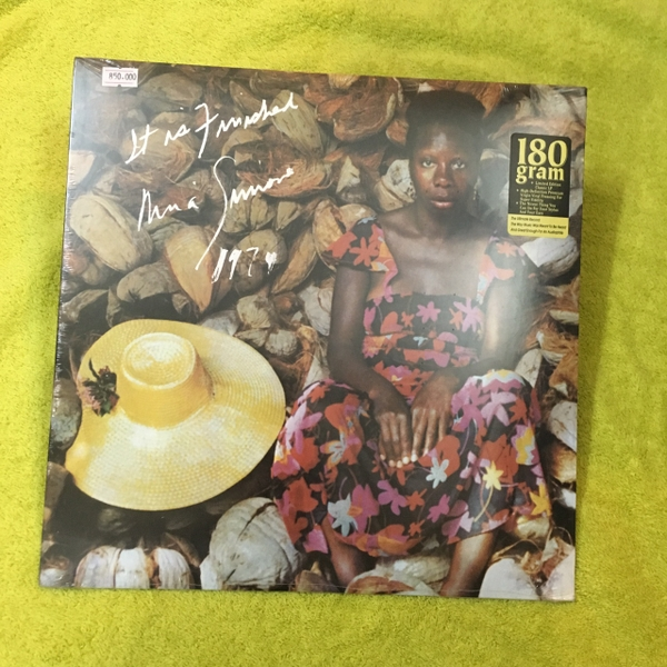 lp-nina-simone-it-is-finished