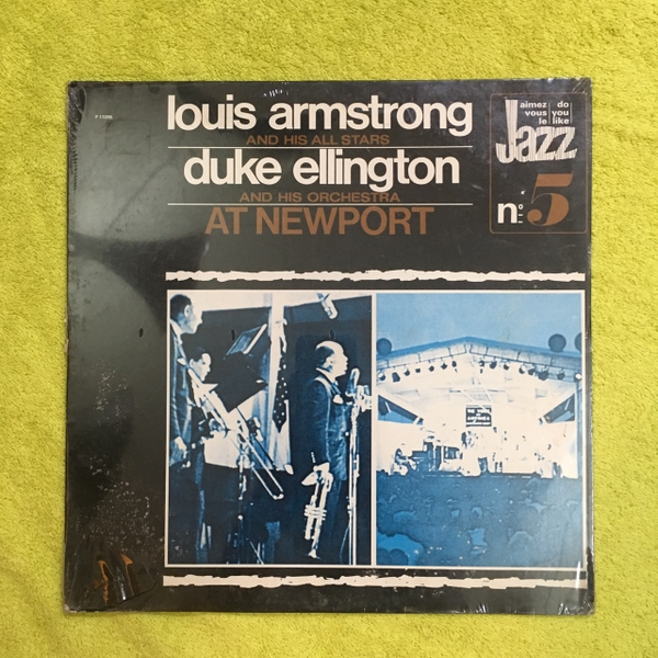 lp-louis-armstrong-duke-ellington-at-newport