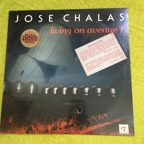 jose-chalas-living-on-avenue-f