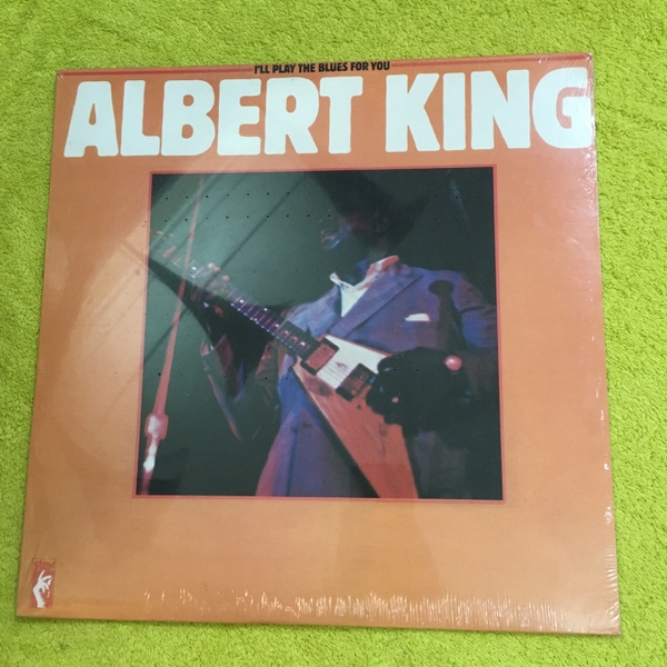 albert-king-i-ll-play-the-blues-for-you