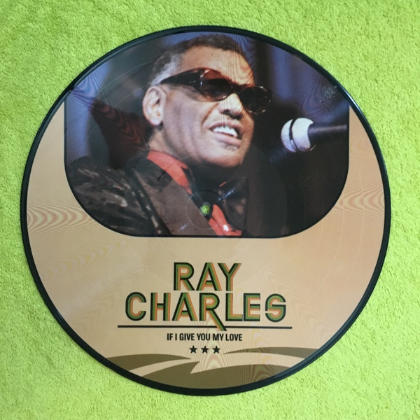 ray-charles-if-i-give-you-my-love