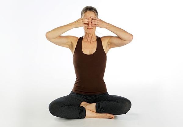 5 Dạng thở trong Pranayama Yoga – Lợi ích & thực hành Đồ tập Yoga Tốt