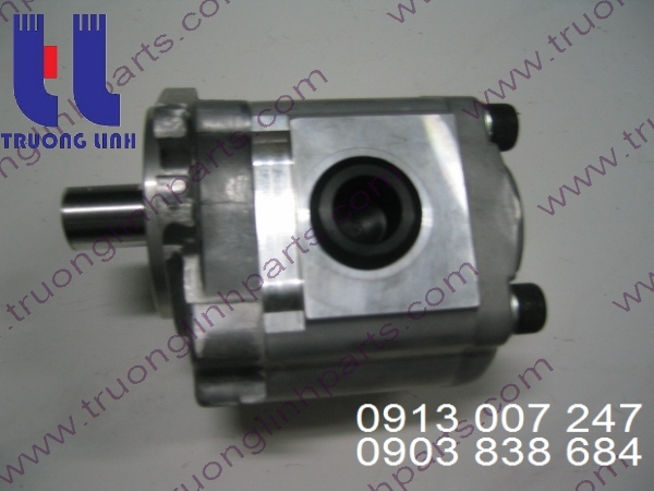 Hydraulic pump for Crane Sumitomo LS78  118  138