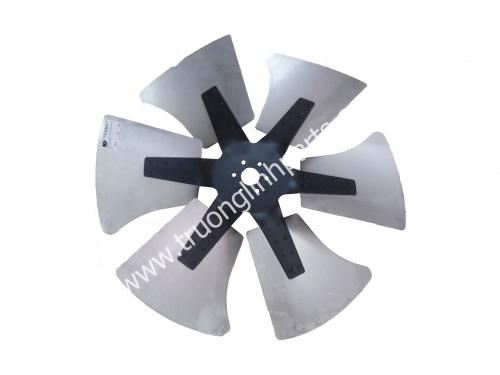 600-635-5870 Fan Cooling Supplier For PC400-8