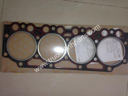 GASKET FOR Deutz BF4M1013