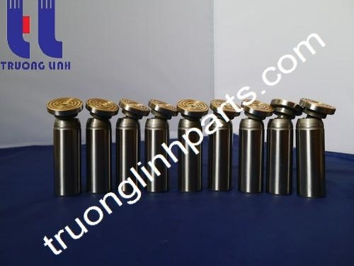 Piston Assy - HPV95 Hydraulic Pump Spare Parts