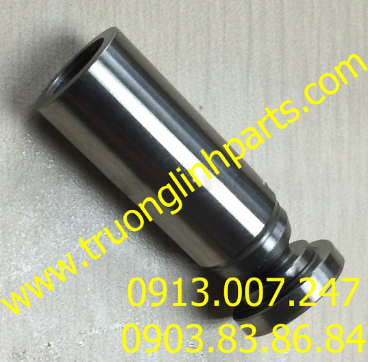 Piston YC60-7 of hydraulic pump, Citerpillar