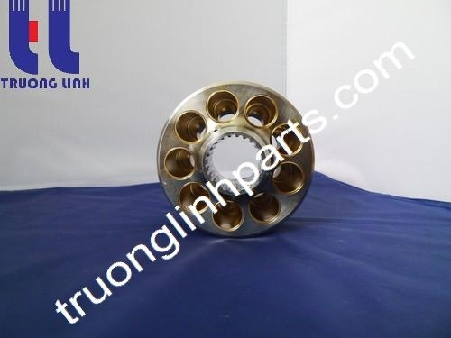 Cylinder - HPV95 Hydraulic Pump Spare Parts