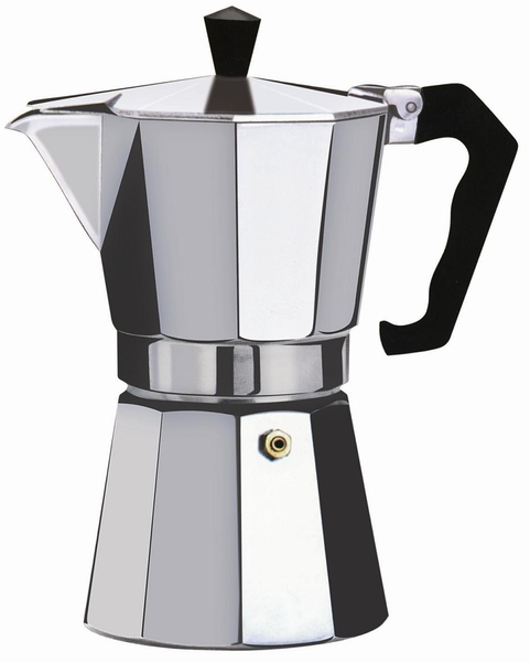 binh-pha-ca-phe-kieu-y-mr-coffee-traditional-italian-espresso-coffee-maker-6-cup