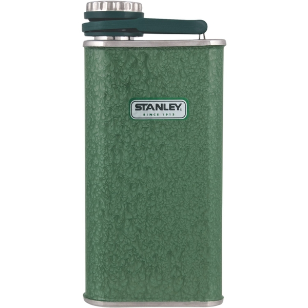 binh-ruou-mini-mang-theo-nguoi-stanley-classic-flask-8oz
