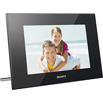 khung-anh-ky-thuat-so-sony-dpf-v900-9-inch-digital-photo-frame
