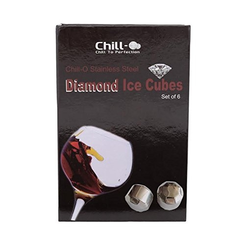 da-lanh-khong-tan-thay-the-da-nuoc-chill-o-stainless-steel-diamond-ice-cubes-set