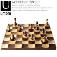 bo-co-vua-cao-cap-umbra-wobble-chess