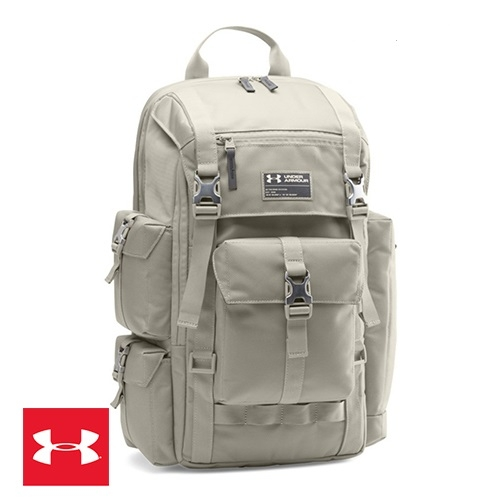 balo-nam-rat-nhe-thoi-trang-under-armour-men-s-backpack