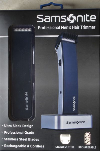 may-cat-toc-cao-rau-pin-sac-samsonite-professional-men-s-hair-trimmer-new