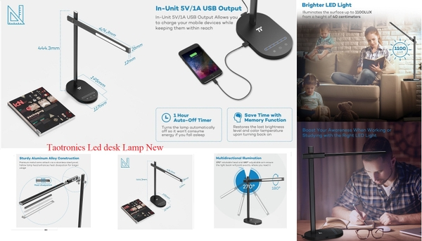 den-de-ban-taotronics-led-desk-lamp-with-premium-metal-design