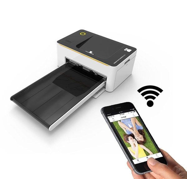may-in-hinh-di-dong-mini-kodak-photo-printer-dock-usb-wi-fi