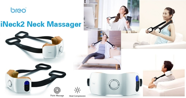 may-mat-xa-co-vai-breo-ineck2-neck-massager